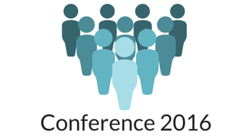 Conference 2016