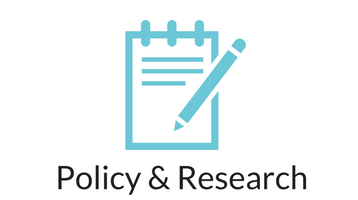 Policy & Research