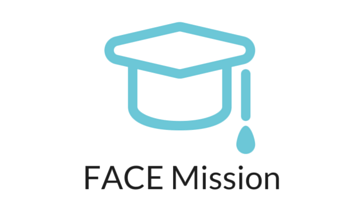 FACE Mission