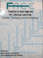 Towards a New Agenda for Lifelong Learning: Access, Diversity and Participation