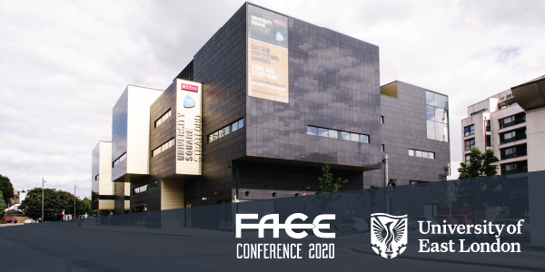 FACE Conference 2020
